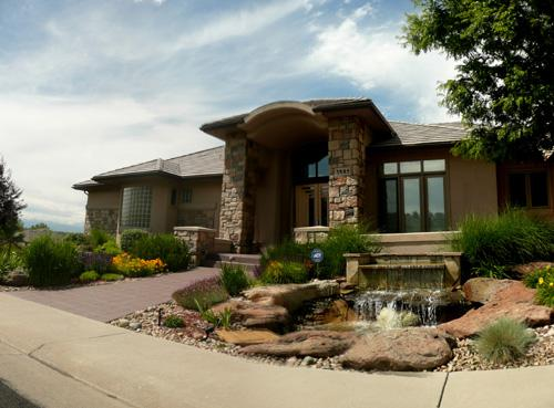 shaun werkele broomfield co homes for sale blog