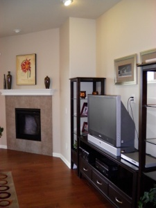 Staging Sells Homes For Sale in Broomfield CO