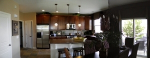 Broomfield CO house for sale listed Homewerks