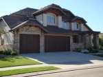 Search Broomfield CO Broadlands Real Estate