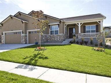 view just listed homes for sale in broomfield co