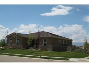 january 2012 broomfield co homes for sale blog