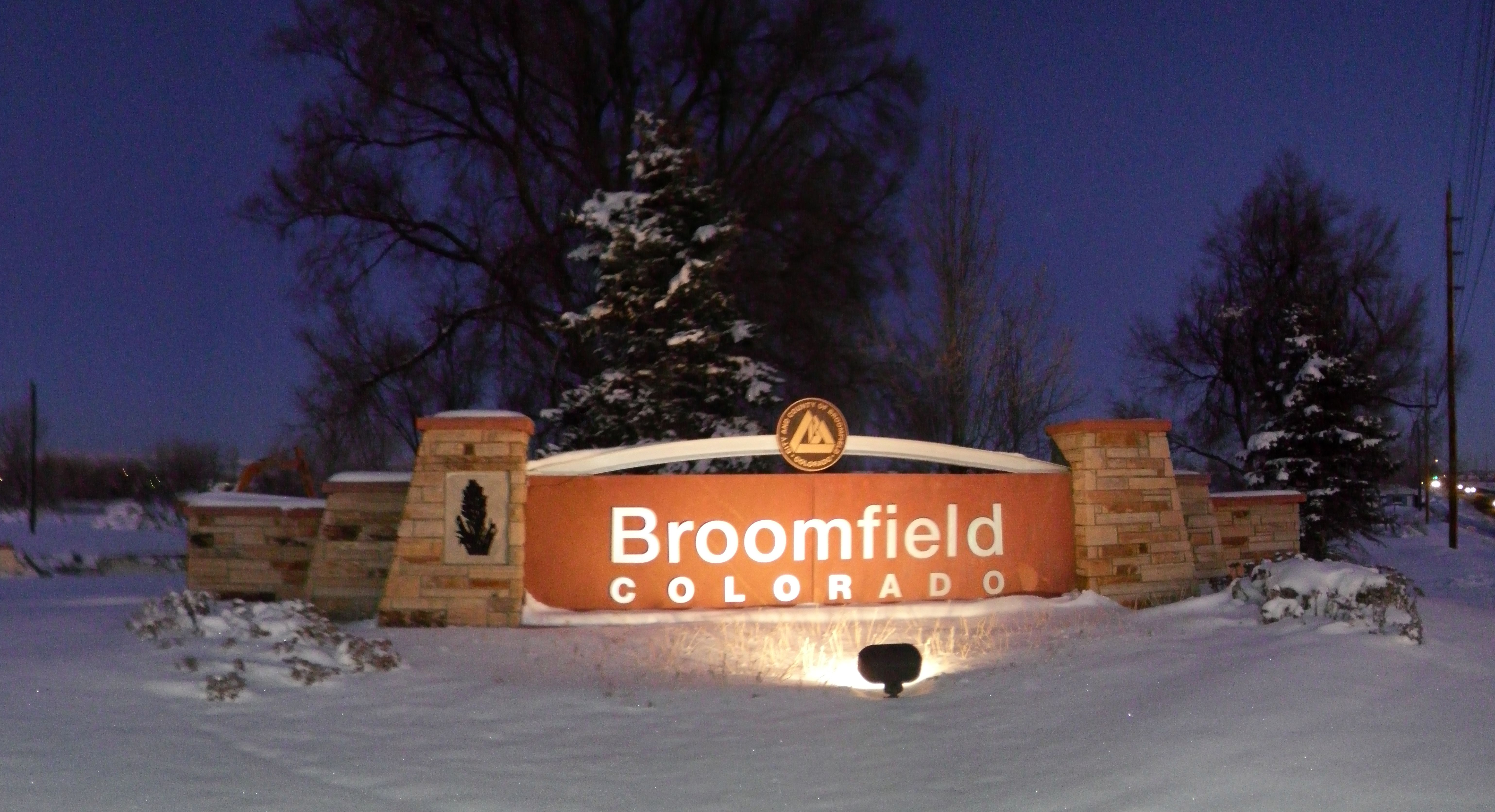 Broomfield Sex Addiction Program