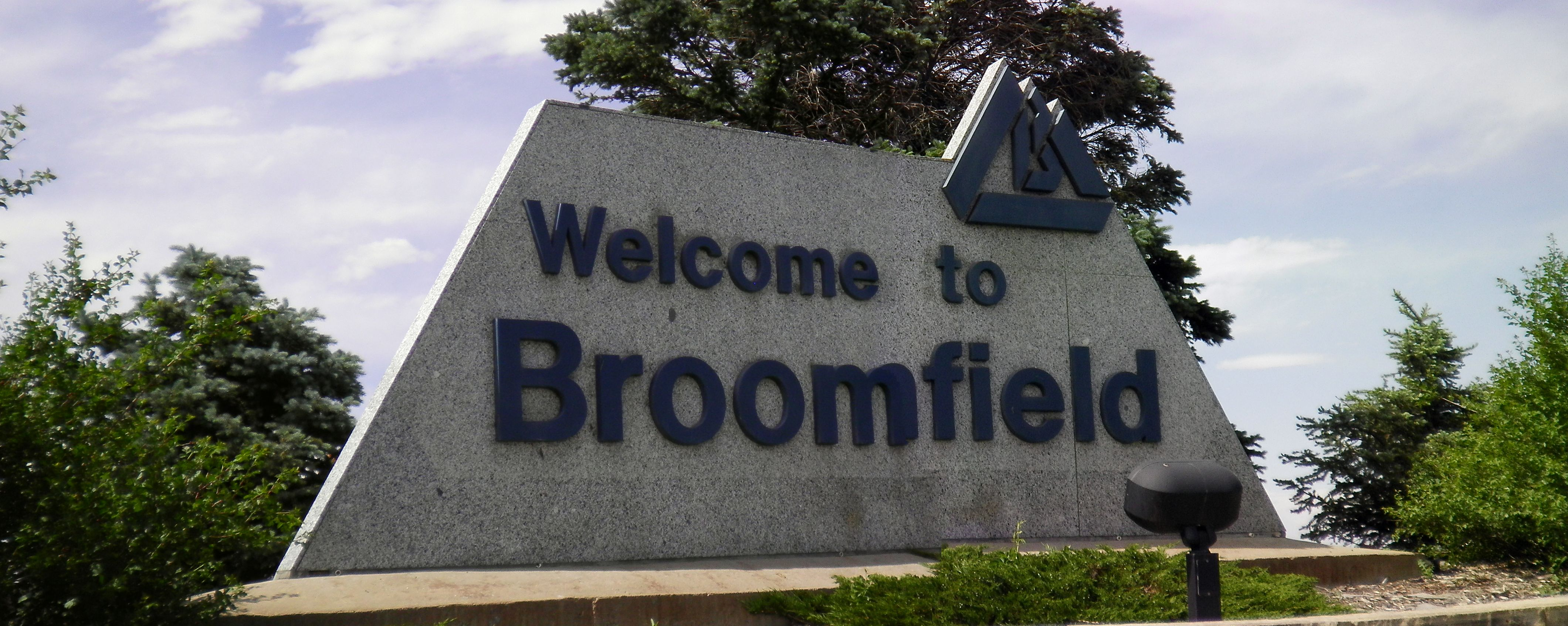 broomfield co broker : Broomfield CO Homes For Sale Blog