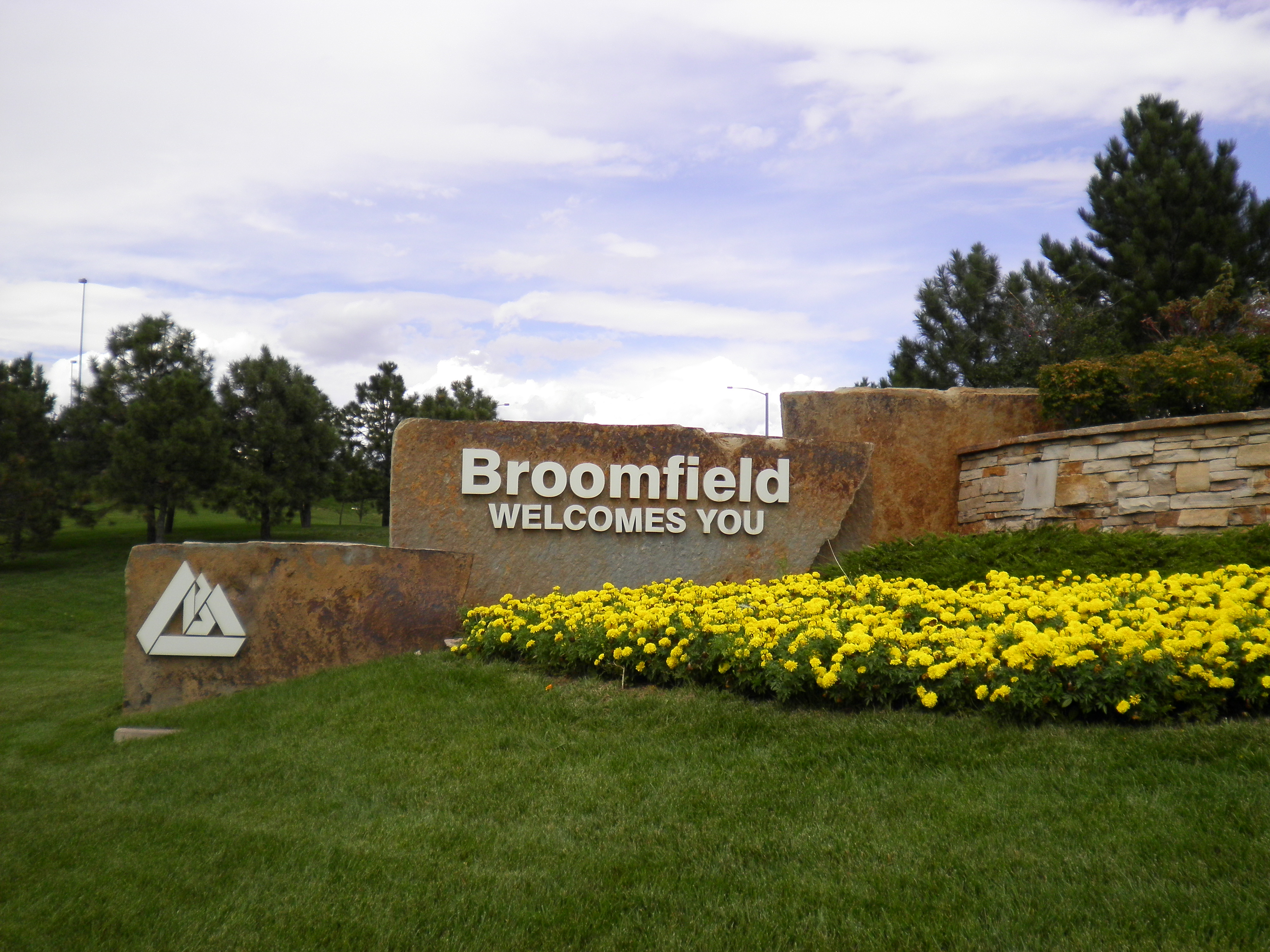 homes in broomfield colorado broomfield co homes for