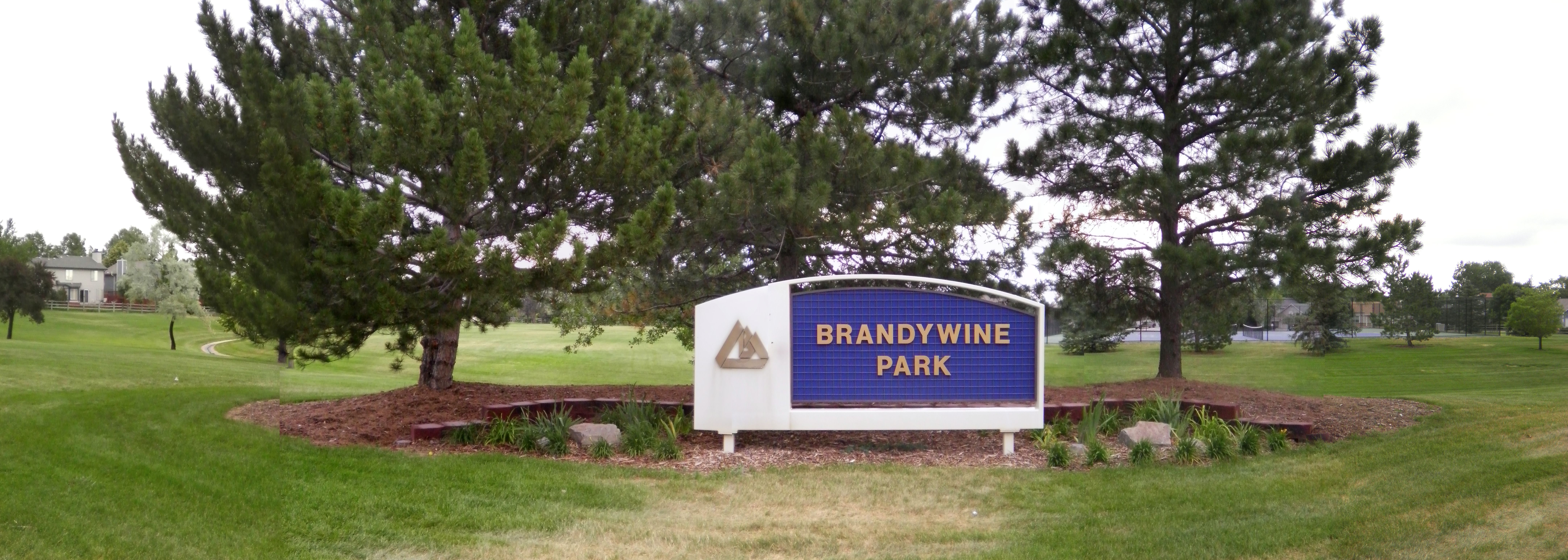 Age and Sex in Broomfield, Colorado