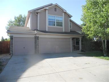 willow park homes for sale broomfield co homes for sale blog
