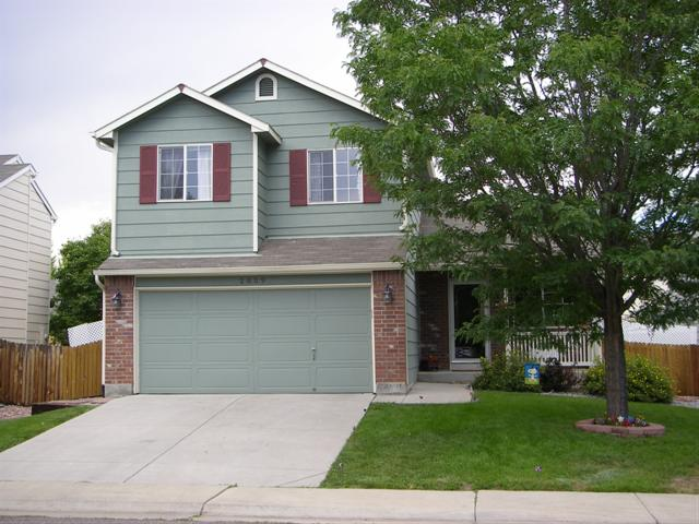 willow run broomfield co homes for sale blog