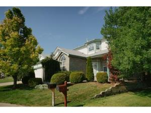 Newly Listed Home in Broomfield Real Estate Market