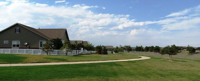 Broomfield Real Estate New Listings