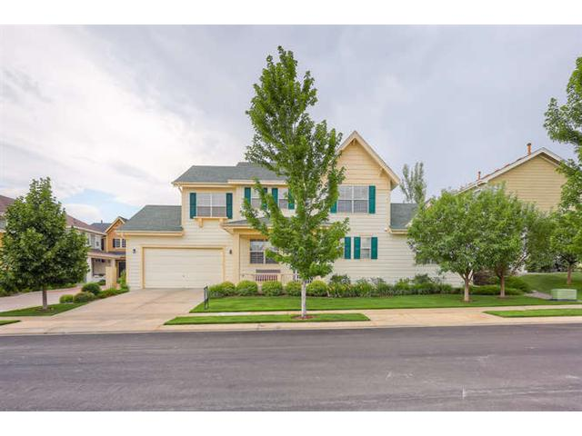 broomfield home newly listed in real estate broomfield