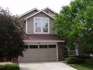 Broomfield search for homes