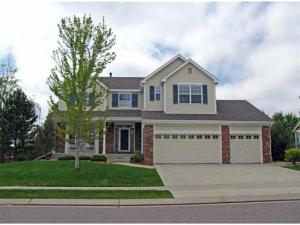 aspen creek homes for sale broomfield co homes for sale blog