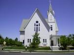 Broomfield Colorado Community Church in Bradburn Neighborhood