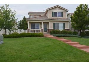 Just Sold Real Estate in Broomfield Colorado