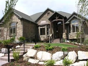 Real estate in Broomfield Colorado