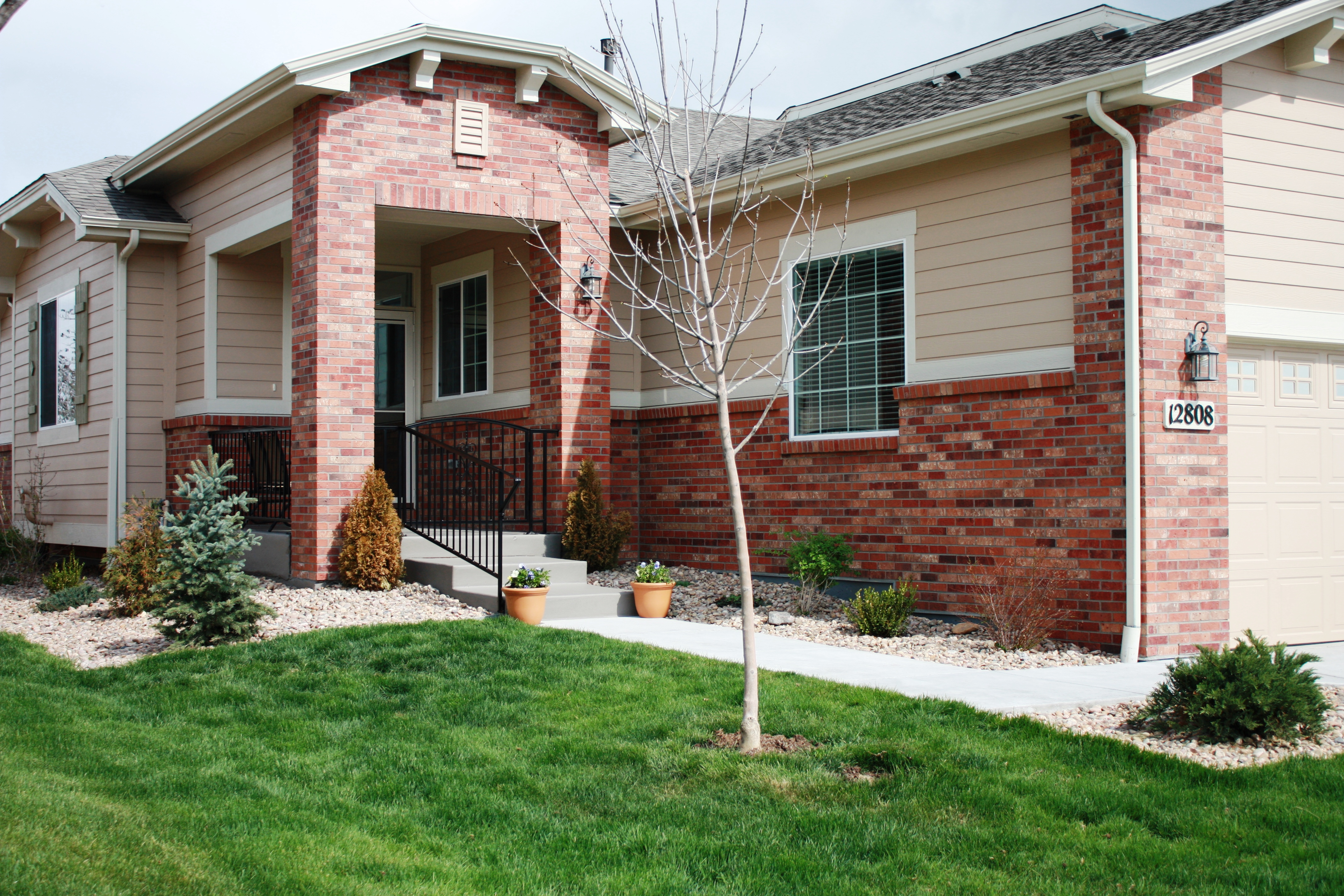 townhome in thornton for sale broomfield co homes for sale blog