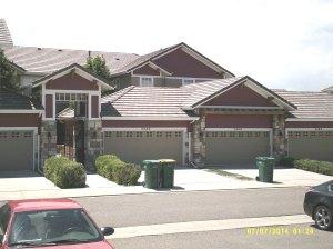 Broomfield Real Estate Listing Condo for Sale