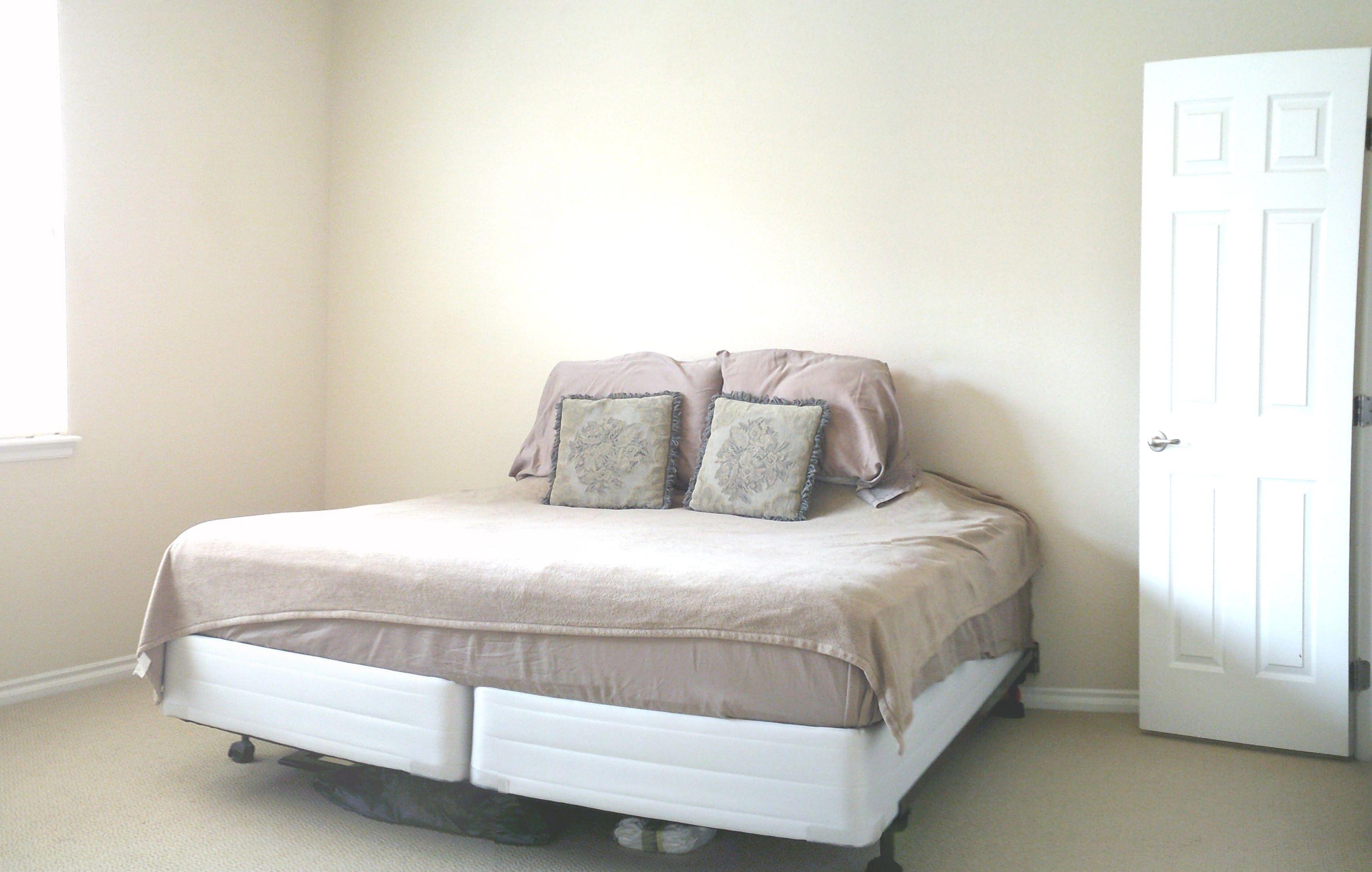 Condominium in Broomfield for Sale